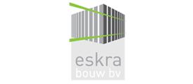 GarantieGevels montagepartner: Eskra Bouw B.V.