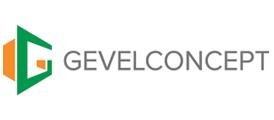 GarantieGevels montagepartner: Gevelconcept