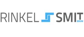 GarantieGevels montagepartner: Rinkel en Smit