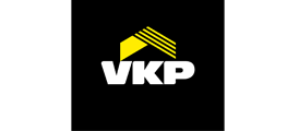 GarantieGevels montagepartner: VKP