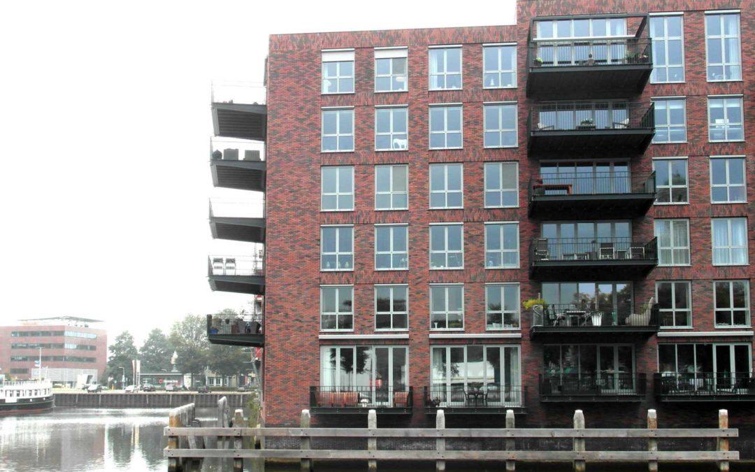 De Stelling Zwolle
