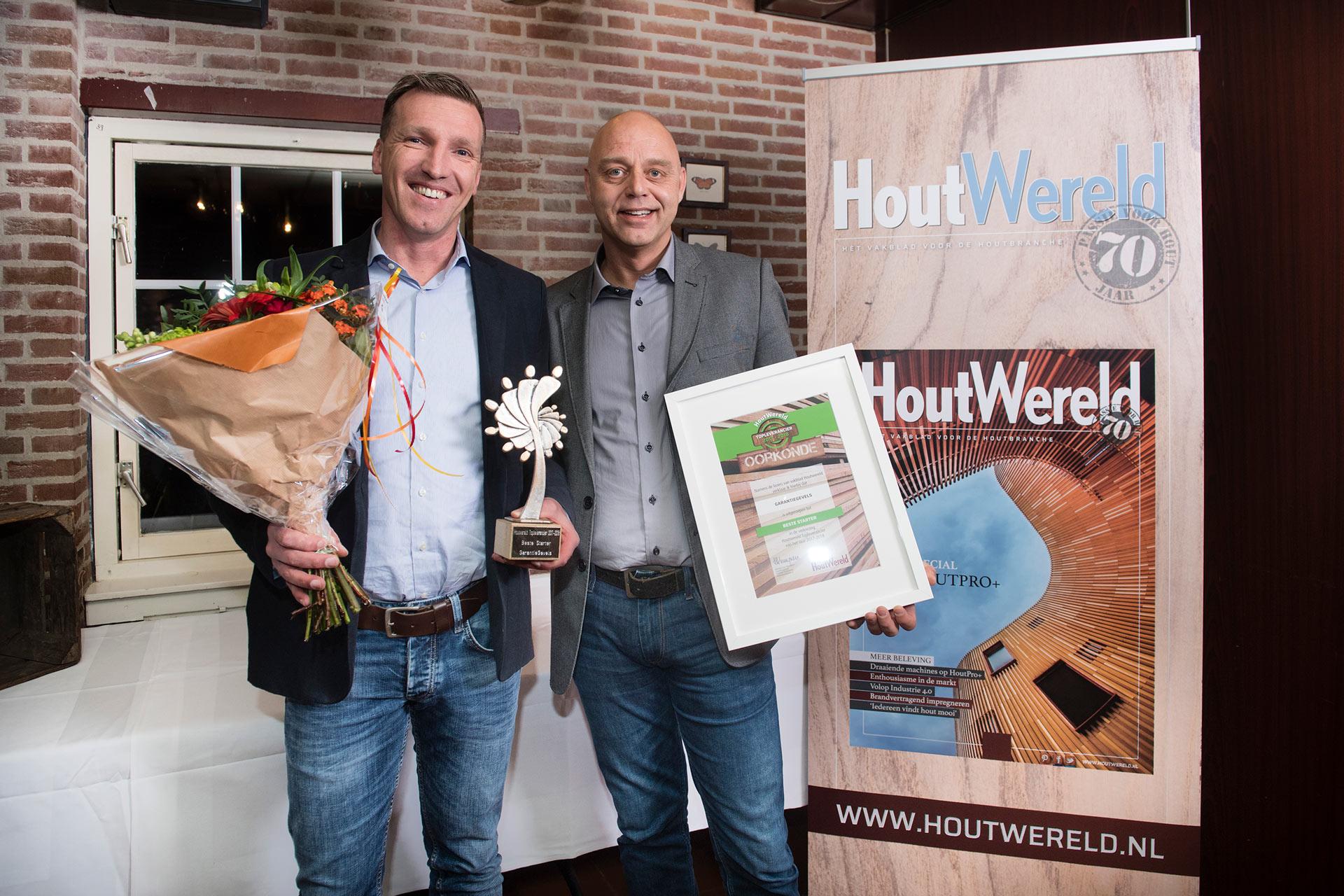 GarantieGevels-beste-starter-2017-2018_HoutWereld-Topleveranciers