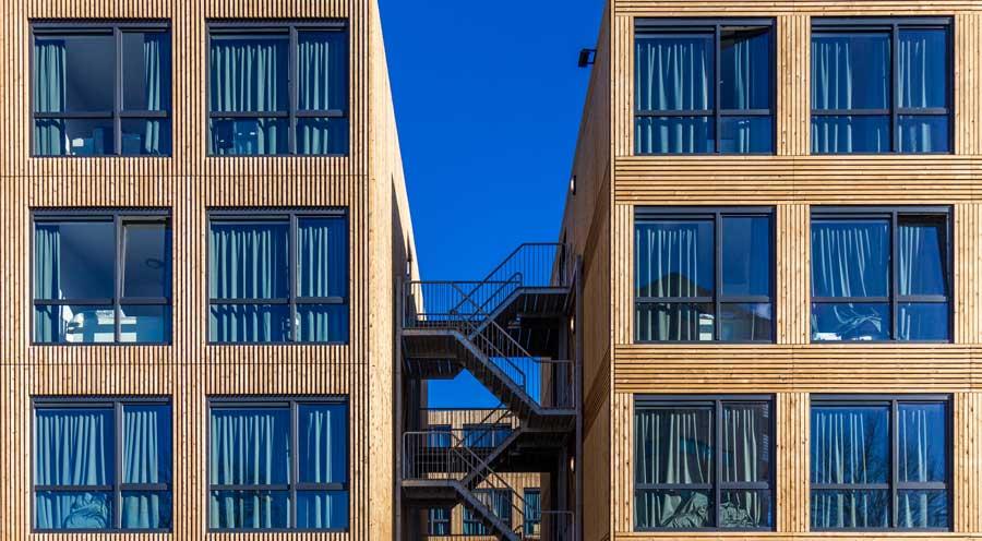 Wasa-Village-Amsterdam-3790