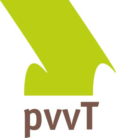 GarantieGevels montagepartner: P & J Gevelbekleding B.V.