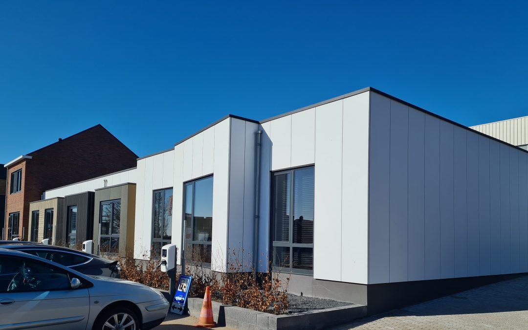 Experience Center Jan Snel Montfoort